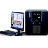 industrial product coding and marking equipment Australia