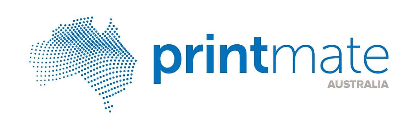 PrintMate Australia